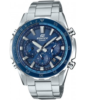 Casio Edifice EQW-T670DB-2AJF