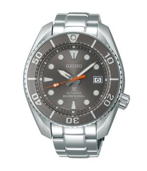 Seiko Prospex Sumo Diver Limited Model SBDC097