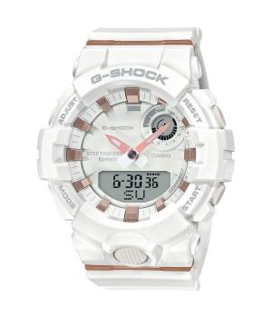 Casio G-Shock GMA-B800 GMA-B800-7AJR