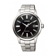 Citizen Collection NK0000-95E
