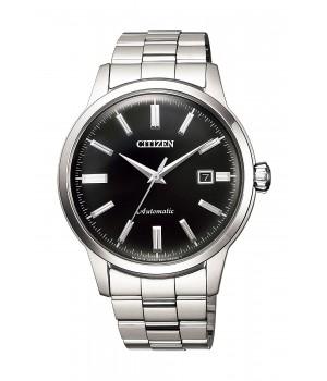 Citizen Collection NK0000-95E