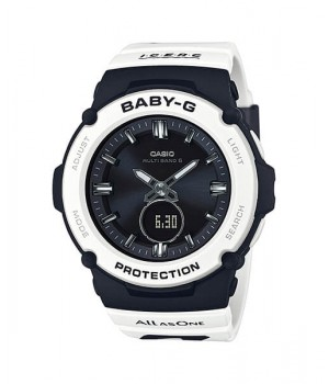 Casio Baby-G Love The Sea And The Earth 2020 BGA-2700K-1AJR