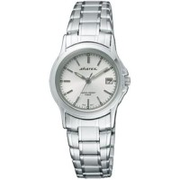 Citizen Sharex SXI31-0044