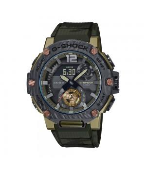 Casio G-Shock G-Steel GST-B300XB-1A3JF