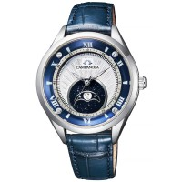 Citizen Campanola Moon Phase EZ2000-06B