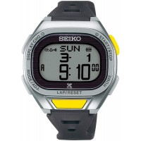 Seiko Prospex Tokyo Marathon 2020 Limited Edition SBEF061