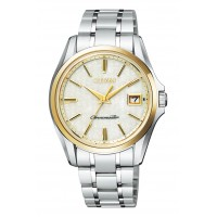 Citizen The Citizen AQ4024-53Y