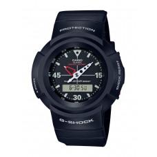 Casio G-Shock AW-500E-1EJF