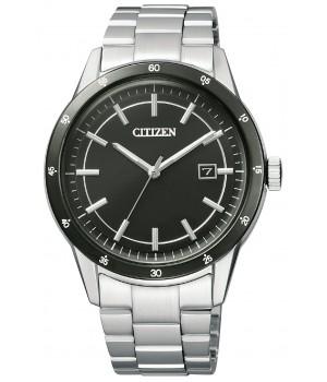 Citizen Collection AW1164-53E