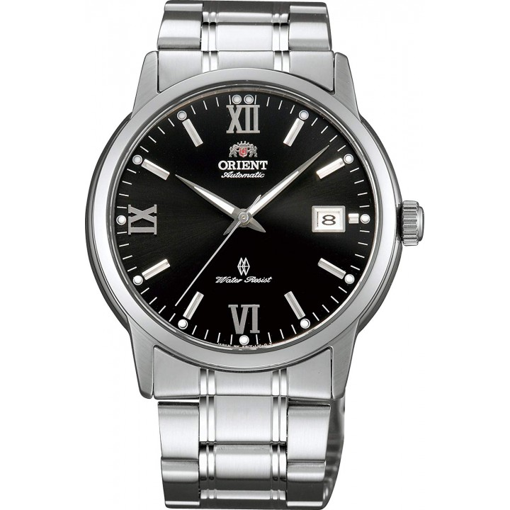 Orient Contemporary WV0531ER