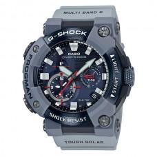 Casio G-Shock MASTER OF G SEA FROGMAN ROYAL NAVY Collaboration Model GWF-A1000RN-8AJR