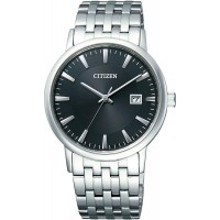 CITIZEN COLLECTION BM6770-51G