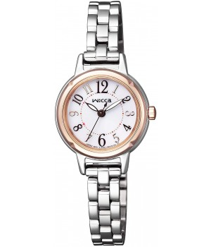 CITIZEN WICCA KP3-619-11