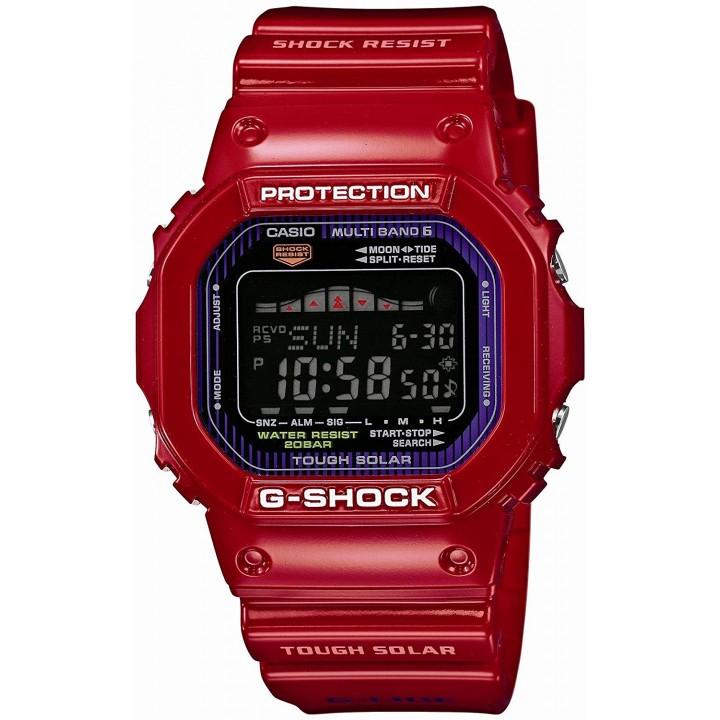 Casio G-SHOCK G-LIDE GWX-5600C-4JF