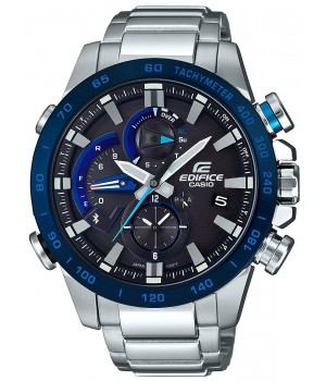 CASIO EDIFICE EQB-800DB-1AJF