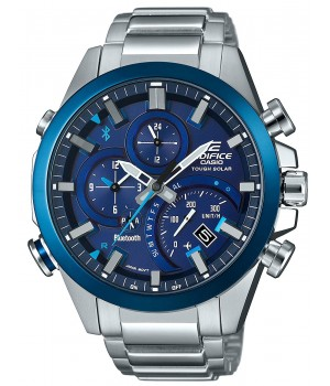 CASIO EDIFICE EQB-501DB-2AJF
