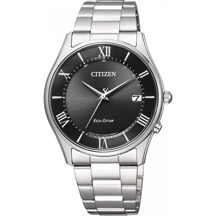 CITIZEN COLLECTION AS1060-54E