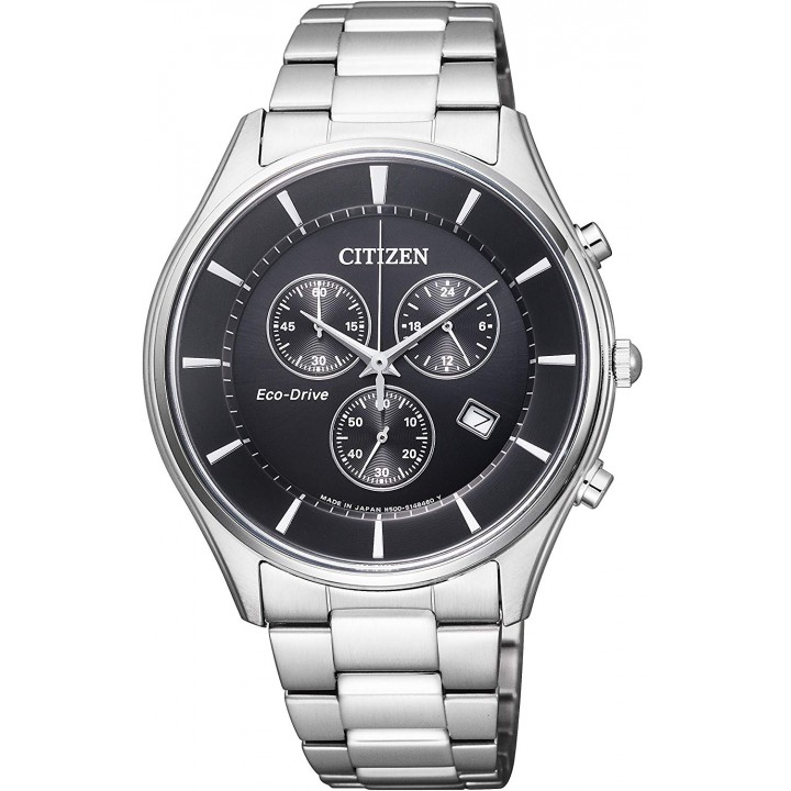 CITIZEN COLLECTION AT2360-59E