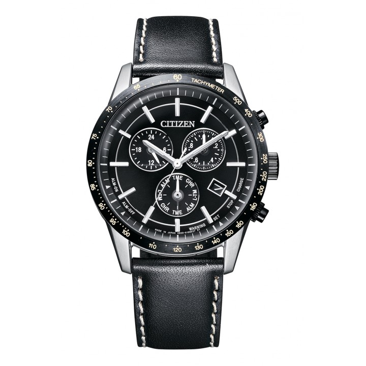Citizen Collection BL5496-11E