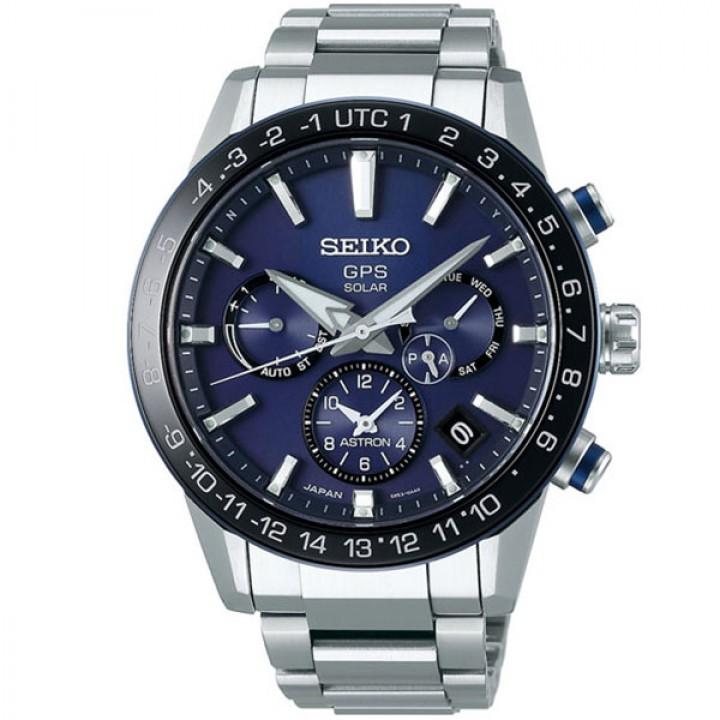 Seiko Astron SBXC015