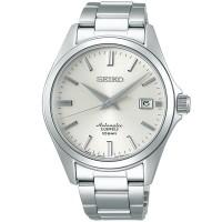 Seiko Mechanical SZSB011