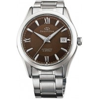 Orient Star Contemporary Standard WZ0031AC