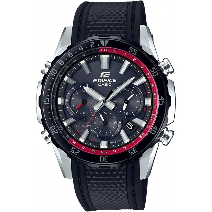Casio Edifice EQW-T670PB-1AJF
