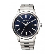 Citizen Collection NK0000-95L