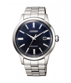 Citizen Collection NK0000-95L