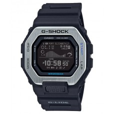 Casio G-Shock New G-Lide MIP GBX-100-1JF