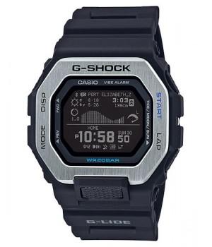 Casio G-Shock New G-Lide MIP GBX-100-1JF