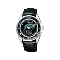 Citizen Campanola Mechanical Collection NZ0000-07F