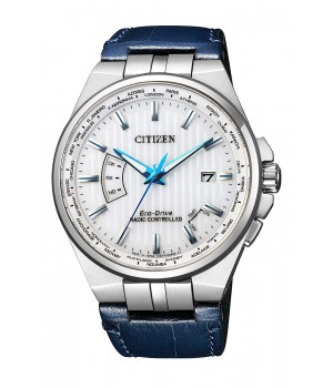 Citizen Collection CB0160-18A