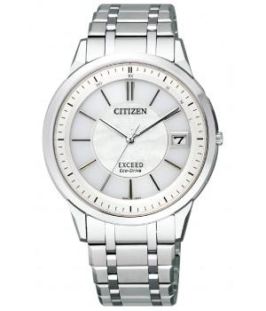 Citizen Exceed EBG74-5023