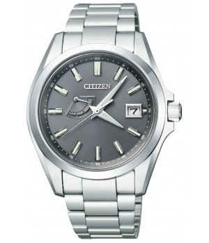 Citizen The Citizen AQ1030-57H