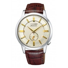 Citizen Collection NK5000-12P