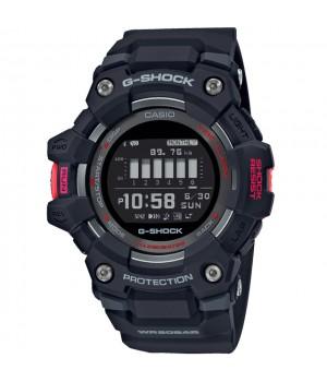 Casio G-Shock G-Squad GBD-100-1JF