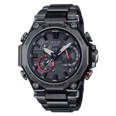 Casio G-Shock MT-G MTG-B2000BDE-1AJR