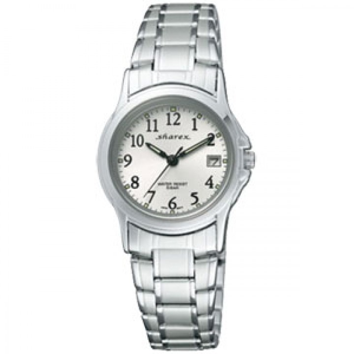 Citizen Sharex SXI31-0046
