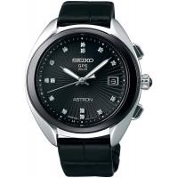 Seiko Astron STXD001
