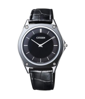 Citizen Eco-Drive One Limited Model AR5044-03E