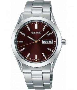 Seiko Spirit SCEC017