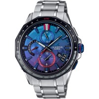 Casio Oceanus Space Brother Collaboration Limited Model OCW-G2000SB-2AJR