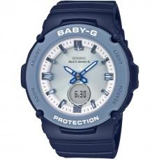 Casio Baby-G BGA-2700-2AJF
