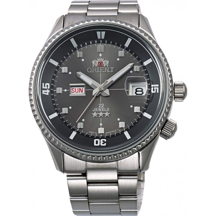 Orient Sports WV0011AA