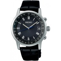 Seiko Brightz Bespoke Tailor Dittos Limited Edition SAGZ101