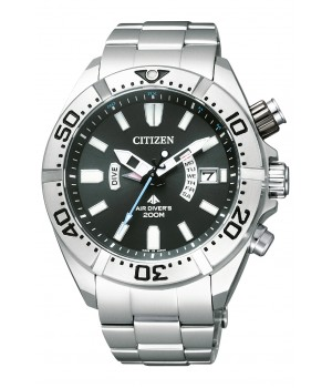 Citizen Promaster PMD56-3081