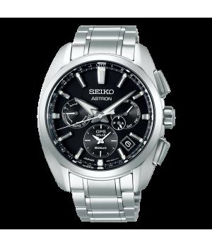 Seiko Astron SBXC067
