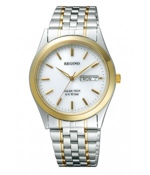 Citizen Reguno RS25-0053B
