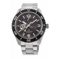 Orient Star Sports Semi Skeleton RK-AT0102Y